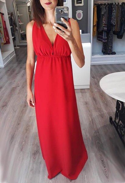 fbd1295afbad Επωνυμα online vradina καθημερινα κοκτειλ φορεματα και φουστανια 2018 - 2019  μακρια. Επόμενη Συλλογή
