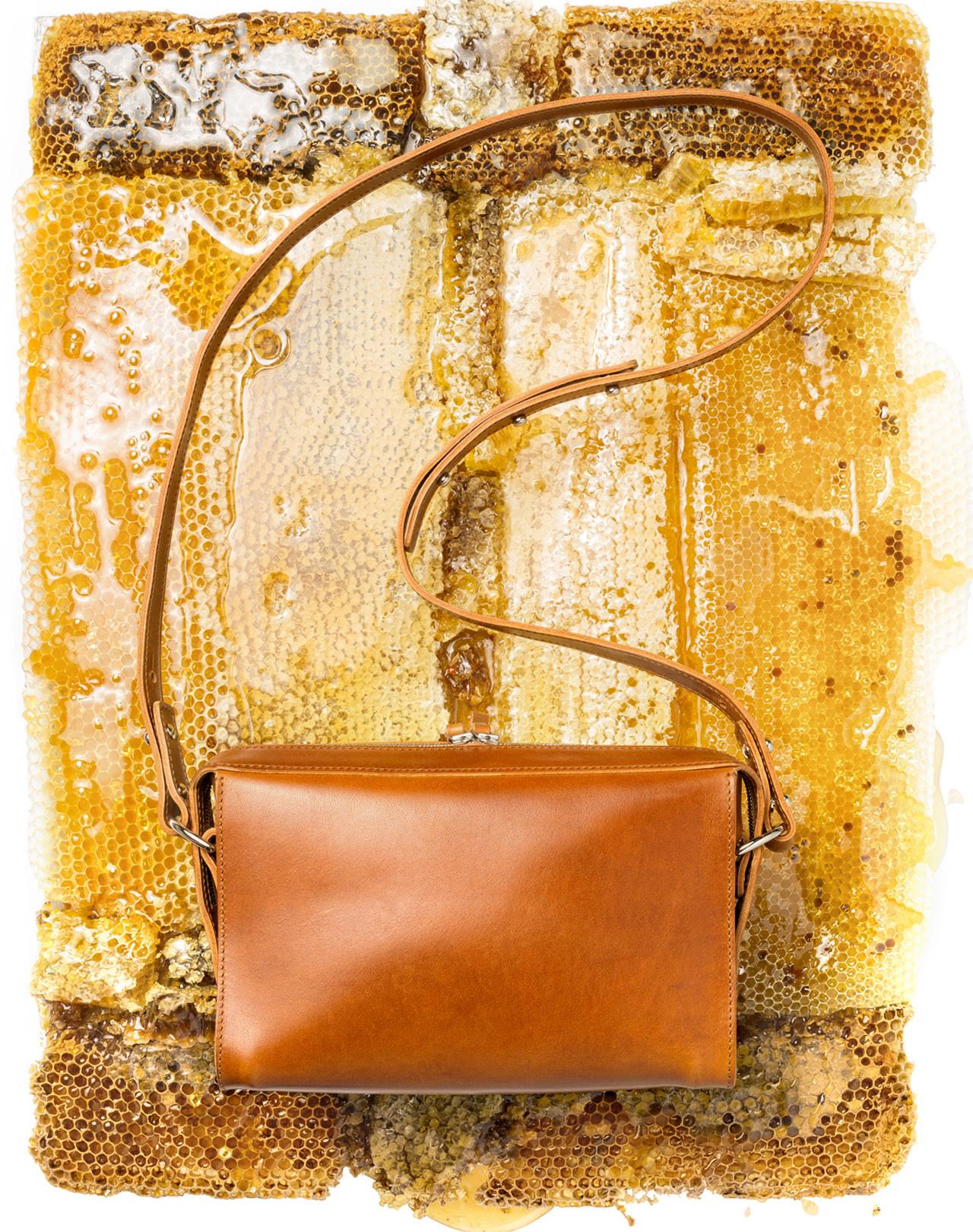 7d6c647e4c32a Shop — Designer Stella Soomlais — Leather bags