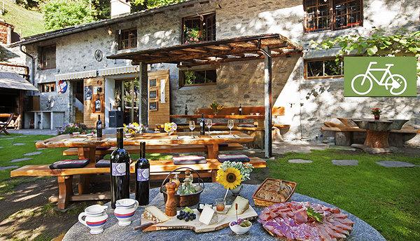 Al Grott Cafe > Home
