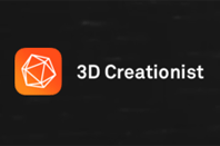 3D Creationist