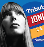 Tribute to Joni Mitchell