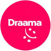 Draama logo