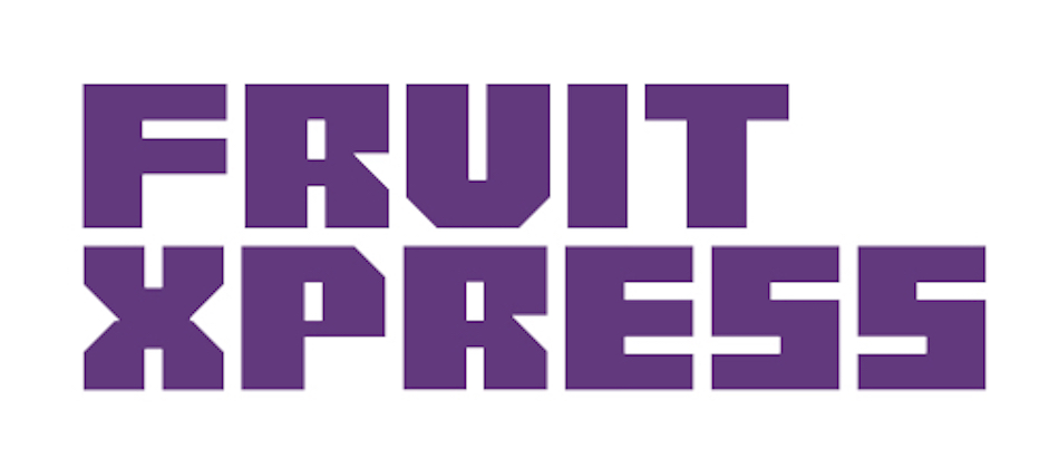 Fruit Xpress OÜ