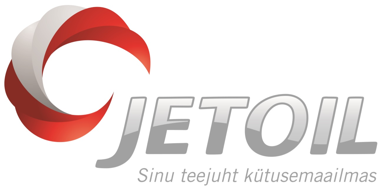 Jetoil AS