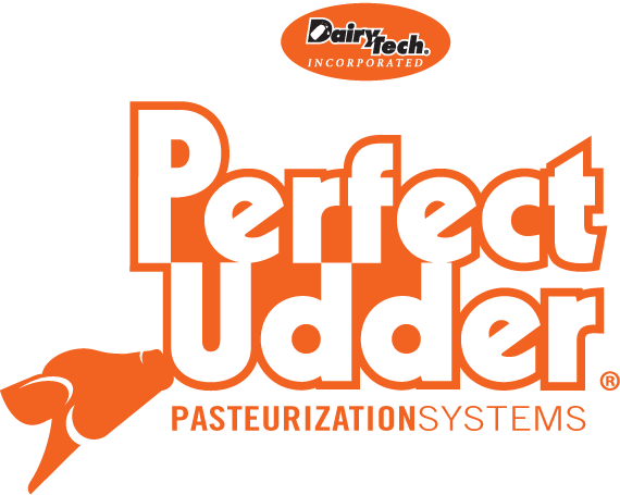Perfect Udder Feeding systems  PILT Trading O