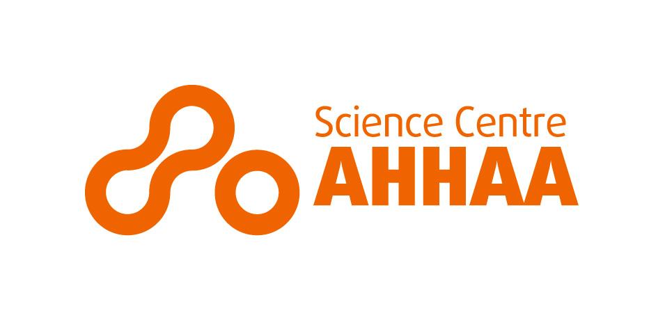 ahhaa logo