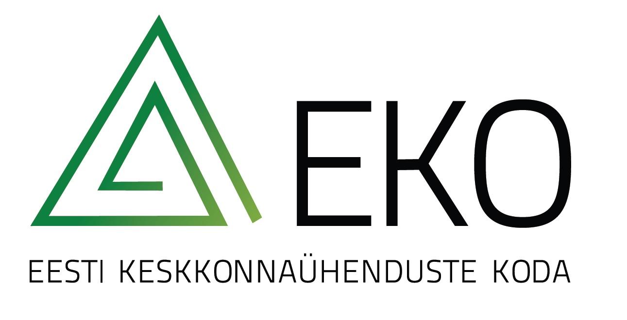 Aasta keskkonnateoks valiti kaitsealade moodustamine, keskkonnakirve pälvis Eesti Keemiatööstuse Liit