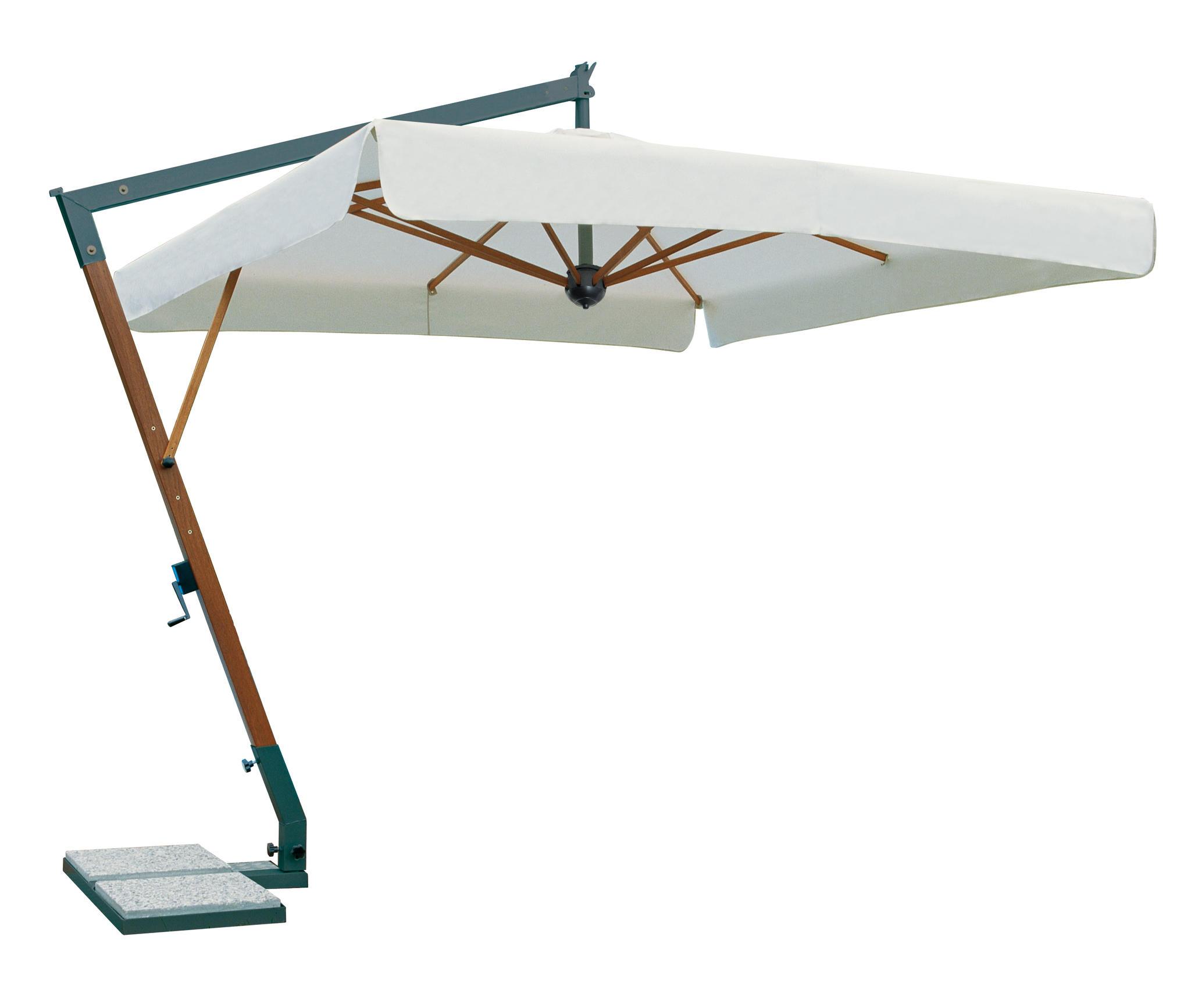 Каркас для зонтика - каркас для зонта где купить - Конференции 7я.ру 49