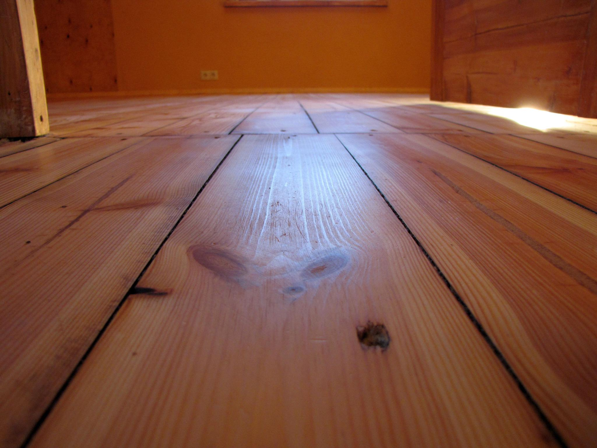 Restoring Old Wooden Stairs Is Similar To Restoring Wooden Floors. We Have  Restored Several Stairs From Lender House Staircases And We Have Installed  The ...