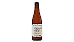 L'Authentique French Handmade ginger-lemon cider 0,33l 3.5€
