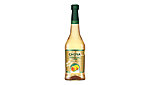 #506 Choya Original  75cl   14€