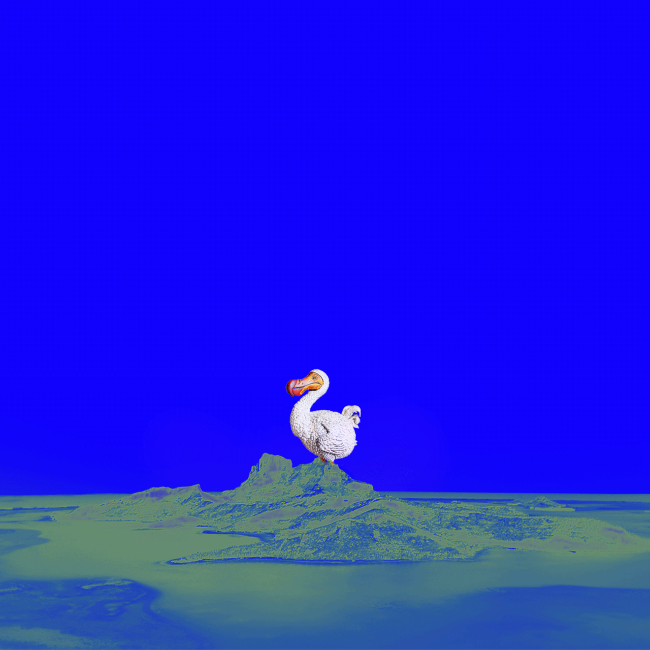 image-preload