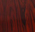 ROSEWOOD FAUX FINISH