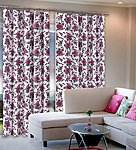 Side curtain SKAGUL,material -polyester ,width 160cm ,Price 10,60/m