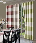 Side curtain D200,width 170cm ,material polyester, price  8,-/meter