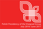 Polish Presidency of the Visegrad Group