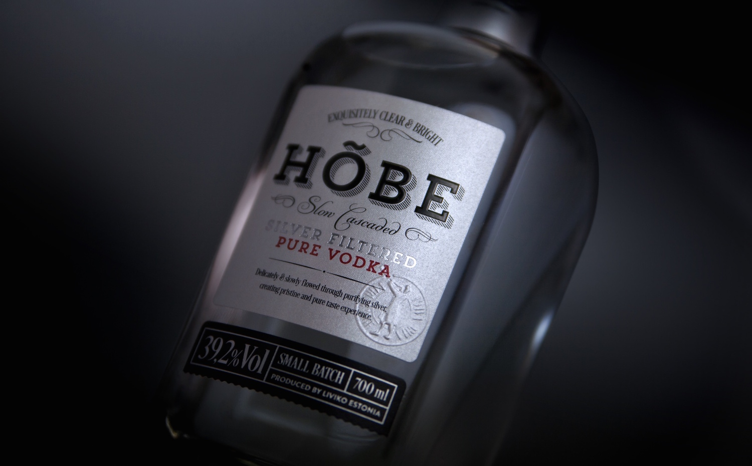 Liviko_Hobe_vodka