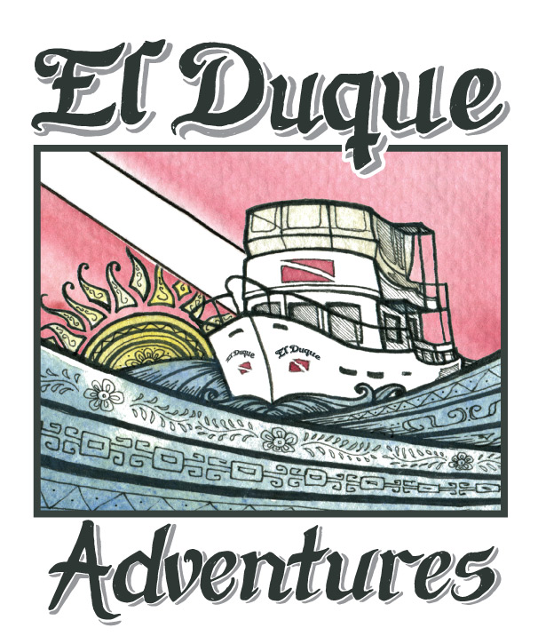 El duque Adventures
