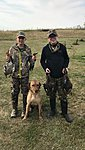 2018 Youth Hunt