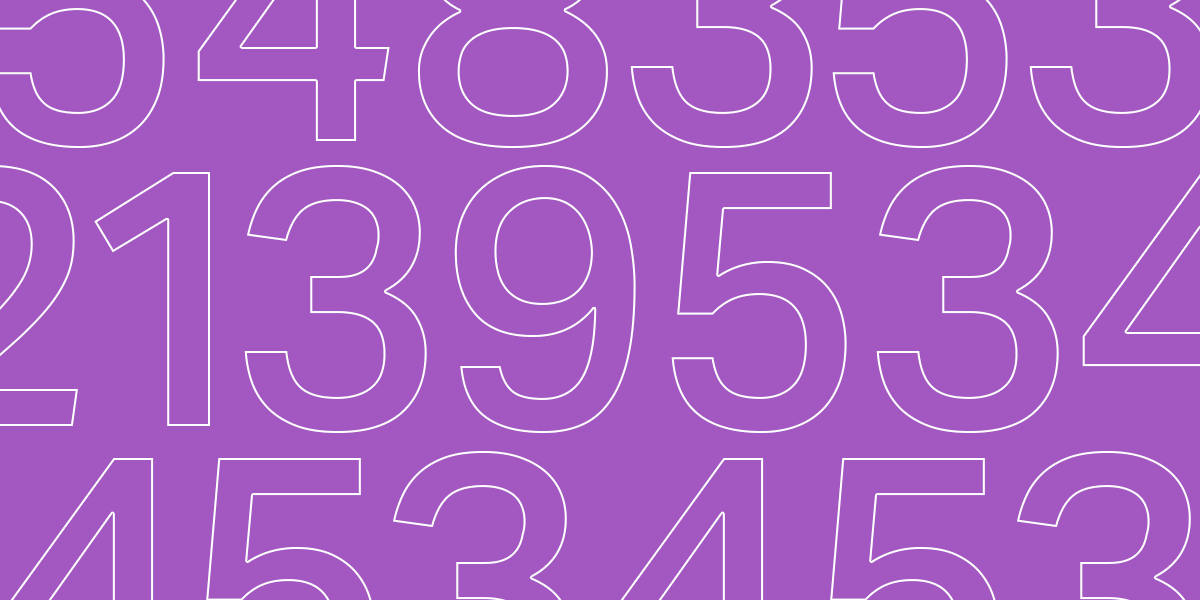 What Is the Future of Phone Numbers? Our Thoughts.