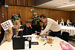 http://ideelabor.ut.ee/news/idea-storm-brought-together-200-students-brimming-with-ideas