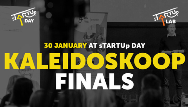 http://startuplab.ut.ee/calendar/starter-finals-at-startup-day-autumn-2019
