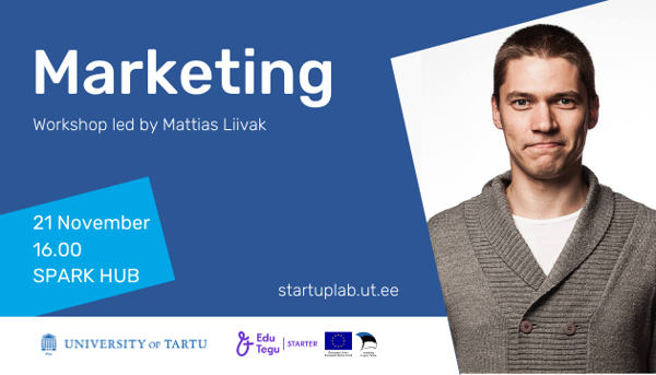 http://startuplab.ut.ee/calendar/marketing-autumn-2019