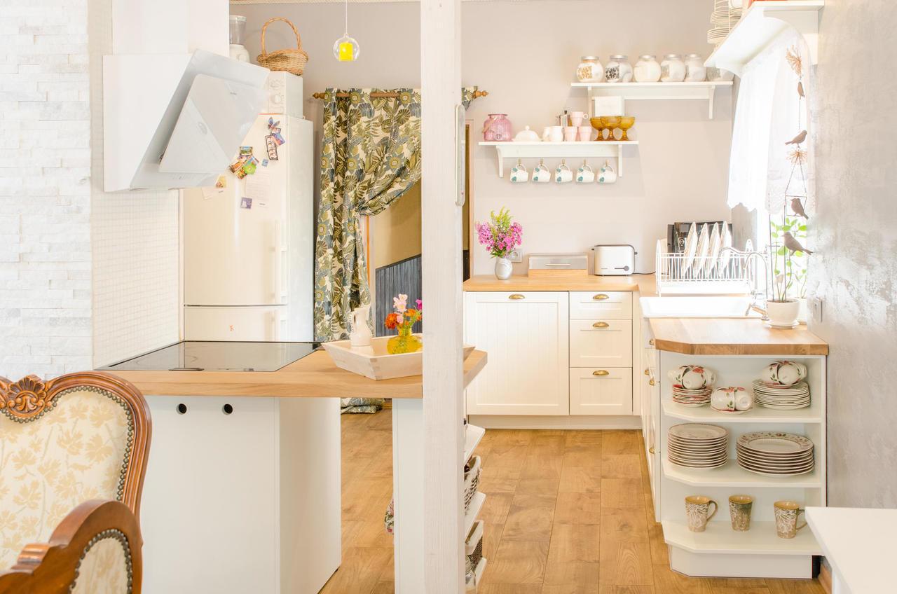Ziemlich Küche Design Landart Fotos - Ideen Für Die Küche Dekoration ...