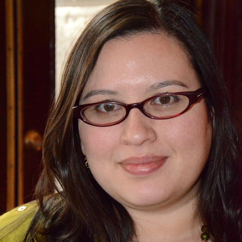 Michelle Niedziela