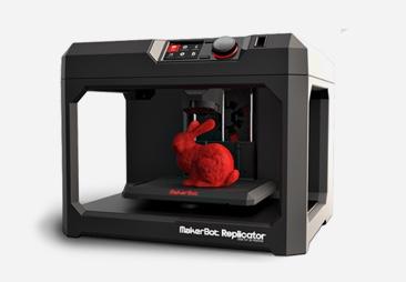 3D printerid 50 Eesti kooli