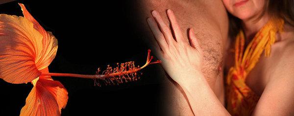 Tantra massage erfahrungen