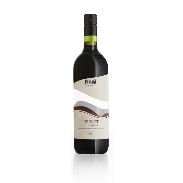 Merlot IGT 12,0% vol 750ml