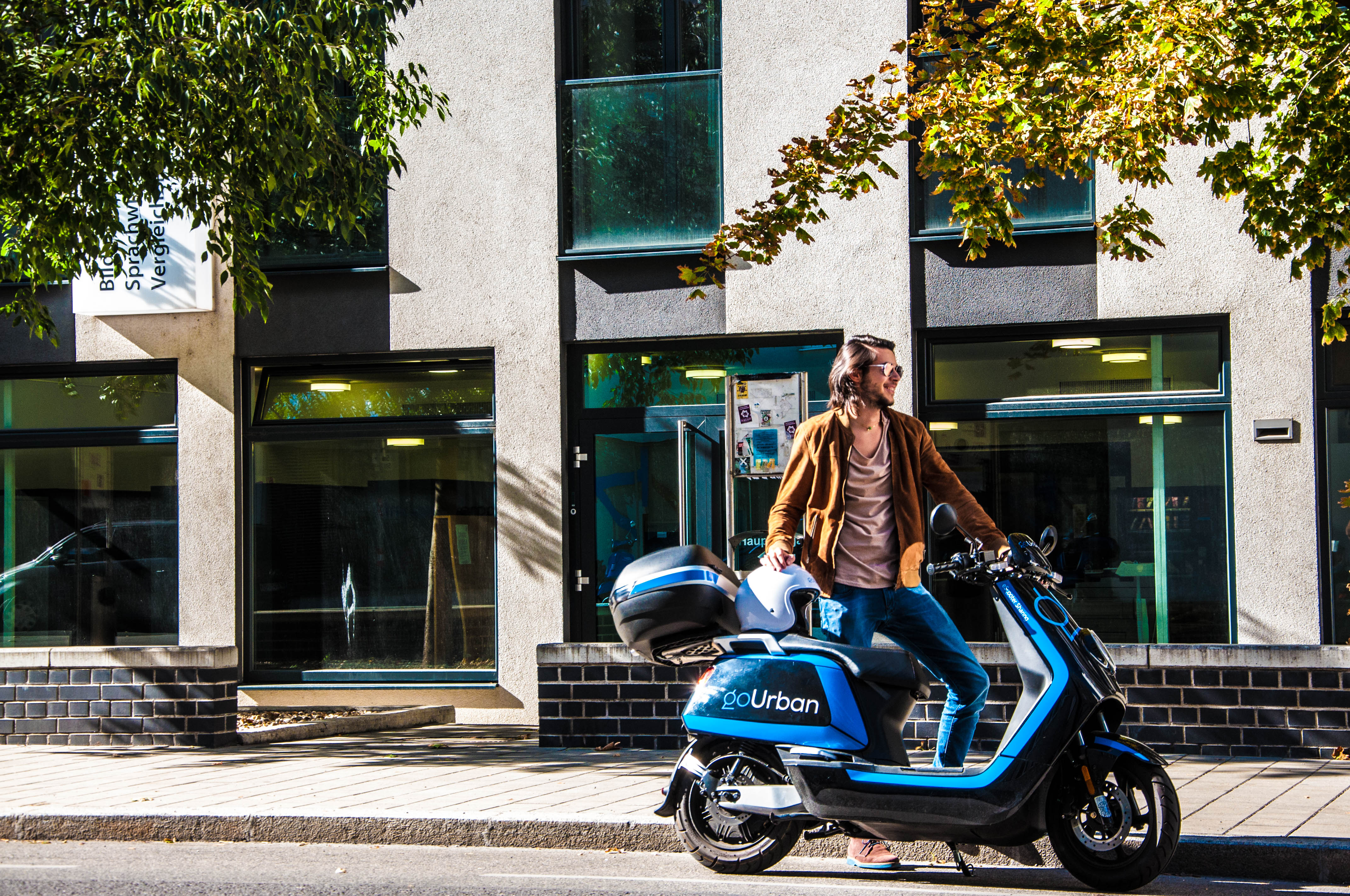 How Internet of Things is Transforming Bicycle & Scooter Industry?