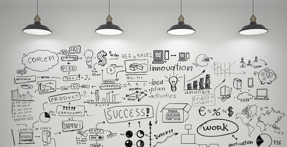 9 reasons why you should work for a startup