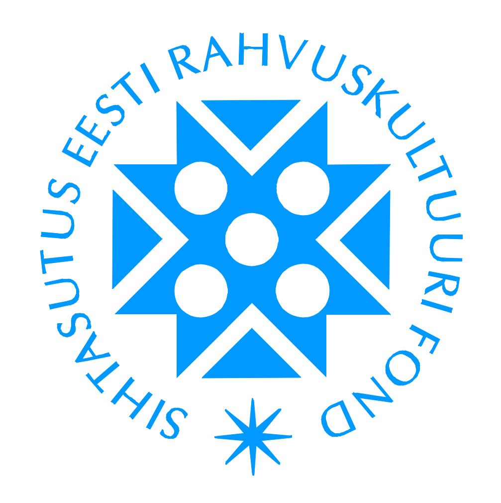 Eesti Rahvuskultuuri Fond