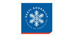 Estonian_Ski_Association_logo_2016