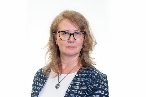 Anne Böckler