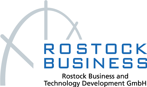 Rostock Business and Technology Development GmbH