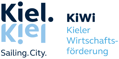 Kiel Business Development Agency (KiWi)
