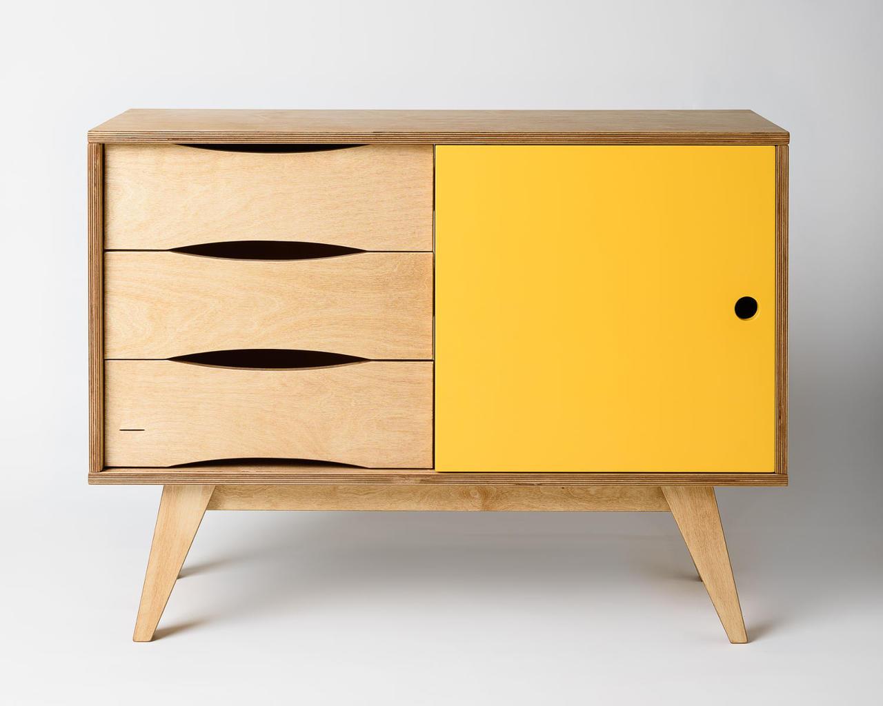 Sideboards — Radis Furniture