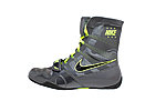 634923-007 Dark Grey / Black / Volt
