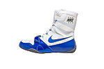 634923-104 White / Game Royal