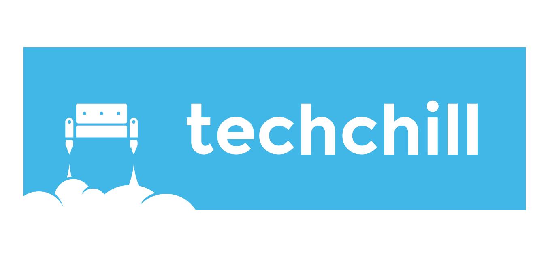 Techchill