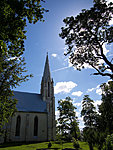Maarja-Magdaleena church