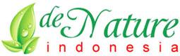 Pengobatan Wasir Ambeien Herbal Tradisional Ampuh Manjur