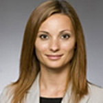 Angelika Dimoka