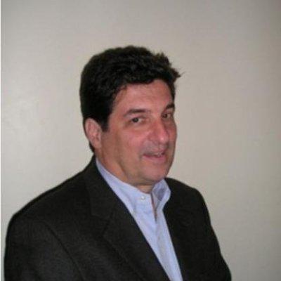 Luiz Lucas