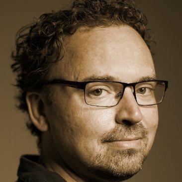 Steven Scholte