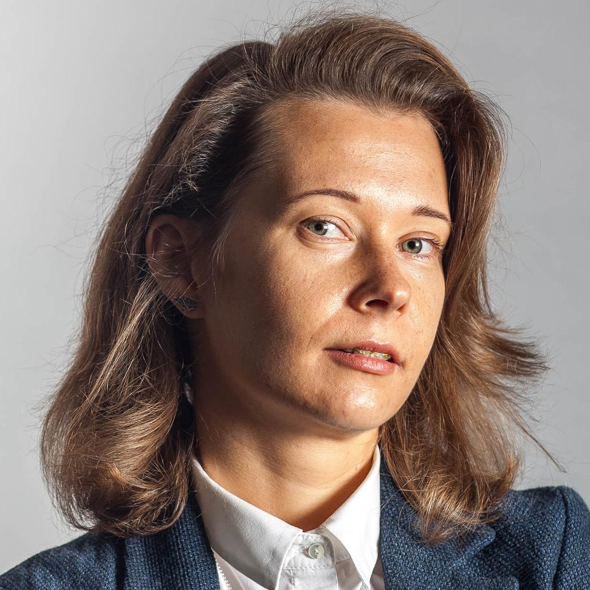 Anna Bortiana
