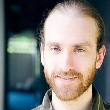 Benny Briesemeister